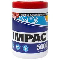 Impermiabilizante-Impac-5000-Terra-1-4-Galon---Impac