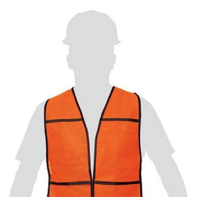 Chaleco-De-Seguridad-Naranja---Pretul