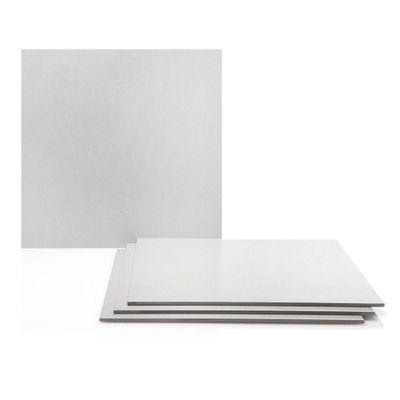 Porcelanato-Mate-Br6060-60X60-1.4-M2