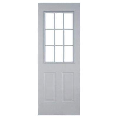Puerta-de-Acero-9-Luces---Globales-Varios-Tamaños
