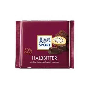 Ritter-Chocolate-Oscuro---Ritter