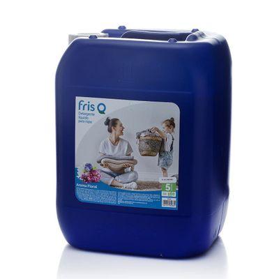 Detergente-Liquido-5-Gal---Fris-Q