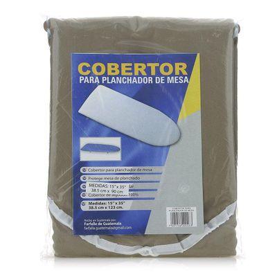 Cobertor-Para-Planchador-De-Mesa-30X12---Farfalle