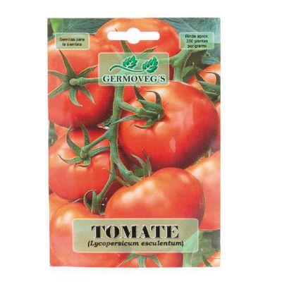 Semilla-De-Tomate---Germovegs