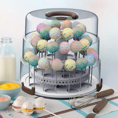 Exhibidor-Cubiletes-Y-Cake-Pop-Grande