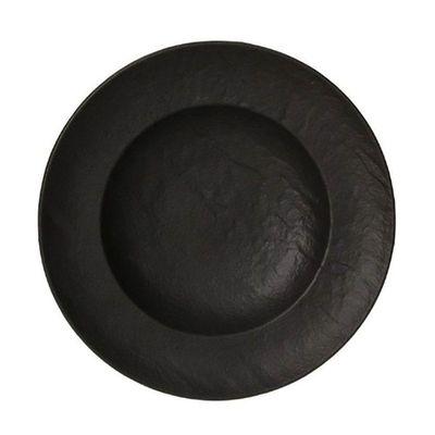 Pasta-Bowl-Cm-25