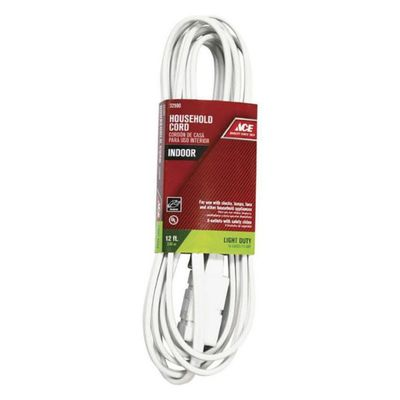 Extension-4-Mt-Cal-16---General-Cable-Varios-Colores