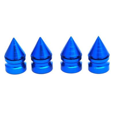 Tapon-Valvula-Rocket-Azul-Setx4