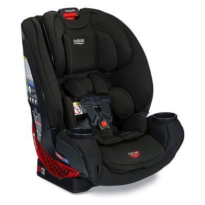 Silla-Carro-One4Life-Drift---Britax-Varios-Diseños