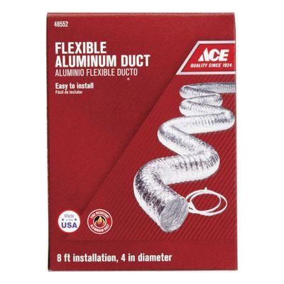 Ducto-De-Ventilacion-4-Plg-X-8-Pies---Ace