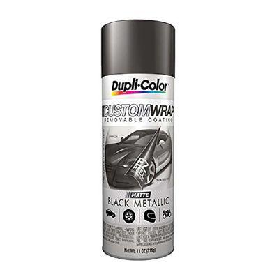 Protector-Para-Carroceria-11-Oz---Duplicolor-Varios-Colores