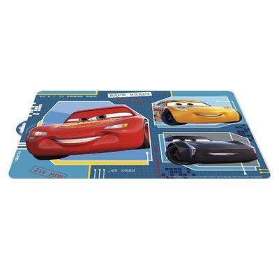 Individual-Cars---Stor