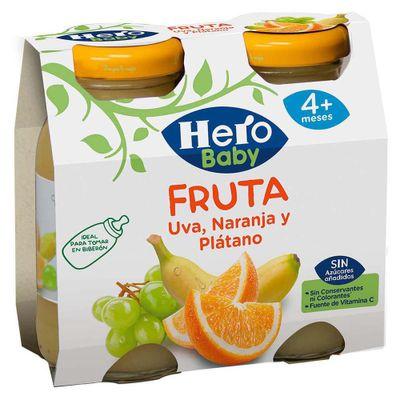 Jugo-De-Uva-Naranja-2-Pack-130-Ml---Hero-Baby