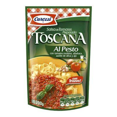 Salsa-De-Tomate-Carozzi-Al-Pesto---Carozzi
