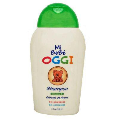 Shampoo-Oggi-Con-Avena-8Fl-Oz-240-Ml