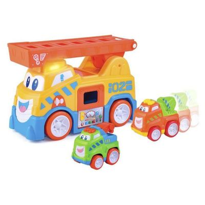 Hpk-Vroom-Crane-Truck