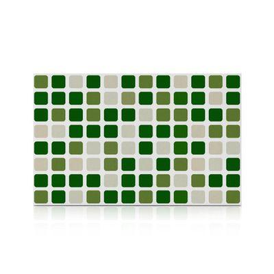 Azulejo-Chicago-Verde-20X31---Samboro