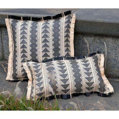 Cobertor-De-Cojin-45X45-Ng-Nat