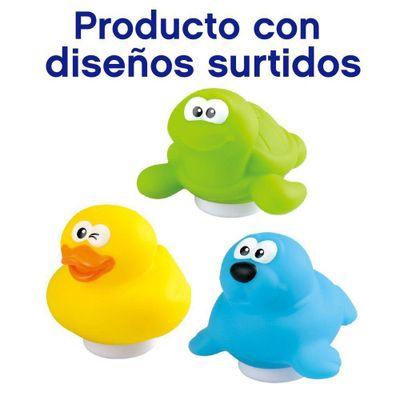 Amiguitos-De-Baño-Brillantes-Surtido
