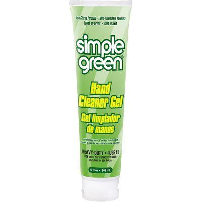 Desengrasante-5-Onzas---Simple-Green