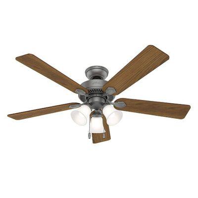 Ventilador-De-Techo-Swanson-5-Apsas-3-Luces-Walnut