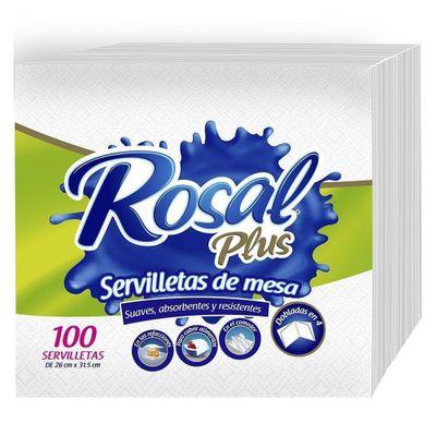 Servilleta-Rosal.-Fardo-10X100---Rosal