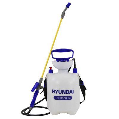 Fumigadora-Domestica-3L---Hyundai