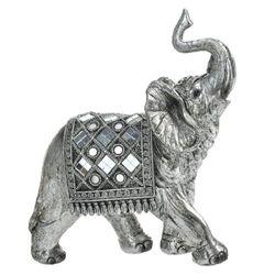 Elefante-Decorativo-17X6.5X19-Cm---Concepts