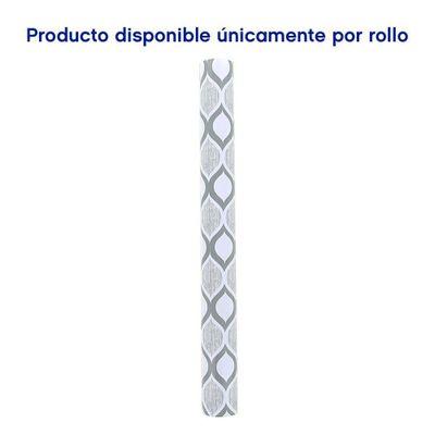 Rollo-18X9-Plg-Savoy-Stone---Con-tact