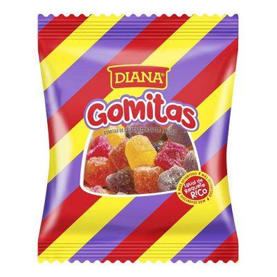 Diana-Gomitas-Sabor-A-Frutas---Diana