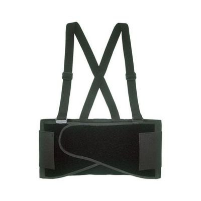 Cinturon-Protector---Clc
