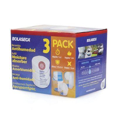 Refill-Deshumidificador-Pastilla-3-Pack