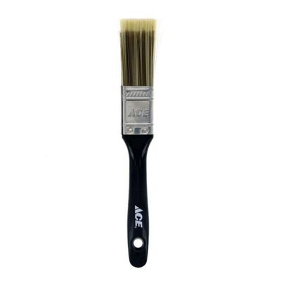Brocha-Poliester-1-Plg-Ace-Plastico
