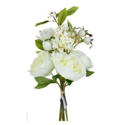 Peonia-Blanca-Artificial-41-Cm---Concepts