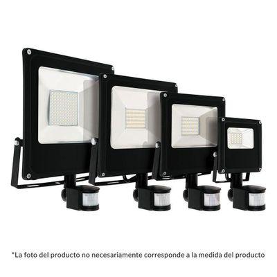 Reflector-De-Led-20-W-Con-Sensor-De-Movimineto---Volteck