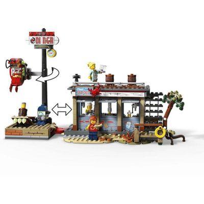 Lego-Hidden-Side---Shrimp-Shack-Attack