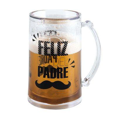 Tarro-Cervecero-14Oz-Padres
