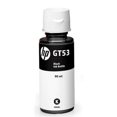 Tinta-Hp-Negro-Gt53---Hp