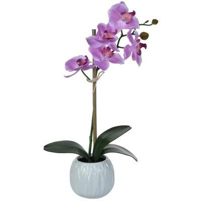 Orquidea-Morado-Con-Pote-40Cm---Concepts