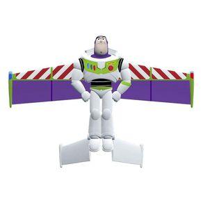 Ts4-Flying-Adventure