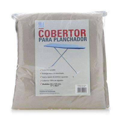 Cobertor-Para-Planchdor-142X34X90-Cm.---Farfalle