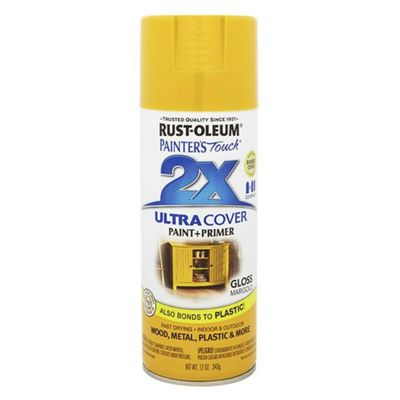 Pintura-En-Spray-Uso-General---Rust-Oleum