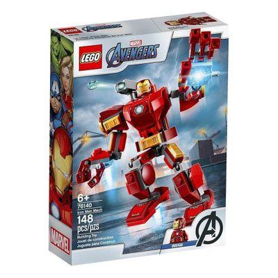 Lego-Avengers---Iron-Men-Mech