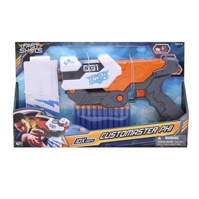 Set-Lanzador-10-Dardos---Happy-Line