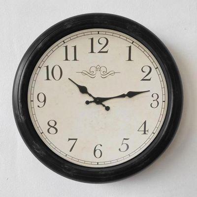 Reloj-De-Pared-Cafe---Viva