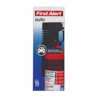 Extinguidor-Para-Fuego-Bc-2-Lbs---First-Alert