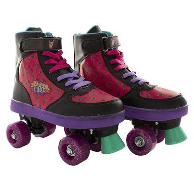 Los-Polinesios-Patines-Sneakers-Karen-36