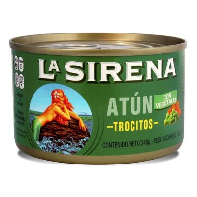 Atun-La-Sirena-Vegetales-240G---La-Sirena