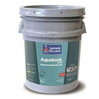 Aqualock-6000-Imper-5-Gal-Verde---Sherwin-Williams