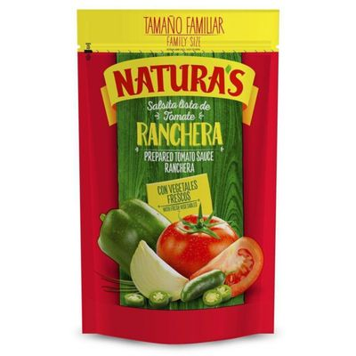 Salsa-Naturas-Tomate--400-Gr-Varios-Sabores